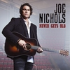 Never Gets Old Joe Nichols