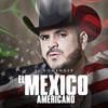 El Mexico Americano El Komander