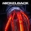 Feed The Machine (Single) Nickelback