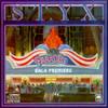 Paradise Theater Styx