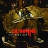 Hot Revolver (Single) Lil Wayne