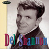 Greatest Hits Del Shannon