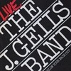 Live: Blow Your Face Out J. Geils Band
