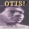 Otis! The Definitive Otis Redding Otis Redding