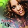 Release Me (Single) Agnes