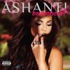 Braveheart Ashanti