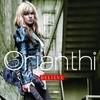 Believe Orianthi