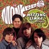 Missing Links, Volume 3 The Monkees