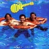 Pool It! The Monkees