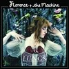 Lungs (Digital Deluxe Version) Florence + The Machine