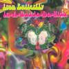 Inna Gadda Da Vida (Deluxe) Iron Butterfly