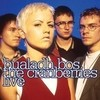 Bualadh Bos: The Cranberries Live The Cranberries