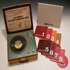 Pure Genius: Complete Atlantic Recordings 1952-1960 Vol.1 Ray Charles