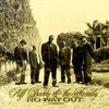 No Way Out Puff Daddy & The Family