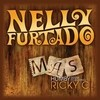 Mas (Single) Nelly Furtado