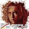 Relapse: Refill Eminem