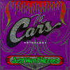 Just What I Needed - Anthology The Cars