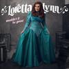 Wouldn't It Be Great Loretta Lynn