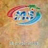 En Preparacion (Single) Banda Sinaloense MS de Sergio Lizarraga