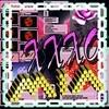 XXXO (Single) M.I.A.