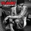 Trunk Muzik 0-60 Yelawolf