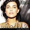 Bajo Otra Luz (Single) Nelly Furtado