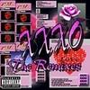 XXXO (Remixes) M.I.A.