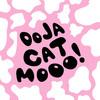 Mooo! Doja Cat