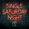 Single Saturday Night Cole Swindell