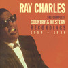 The Complete Country & Western Recordings 1959 - 1986 Ray Charles