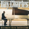 Ultimate Hits Collection Ray Charles