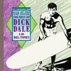 Best Of Dick Dale & His Del-Tones Dick Dale & His Del-Tones
