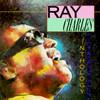 Anthology Ray Charles
