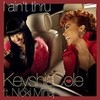 I Ain't Thru (Single) Keyshia Cole
