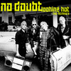 Looking Hot (Remixes) No Doubt