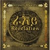 Revelation Part 1: The Root Of Life Damian Marley