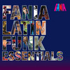 Fania Latin Funk Essentials Various Artists