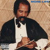 Sneakin' (Single) Drake