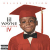 Tha Carter IV (Deluxe Version) Lil Wayne