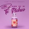 Te Picheo (with Cauty & D.OZi) Nio Garcia