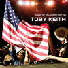 Made In America (Single) Toby Keith