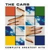 Complete Greatest Hits The Cars