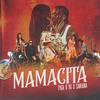 MAMACITA (with YG & Santana) Tyga
