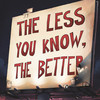 The Less You Know, The Better Dj Shadow