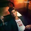 Love After War (Single) Robin Thicke
