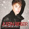 Under The Mistletoe Justin Bieber