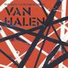The Best Of Both Worlds Van Halen