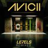 Levels (Remixes) Avicii