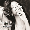 You Da One (Remixes) Rihanna