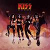 Destroyer Resurrected (2012 Remix) Kiss